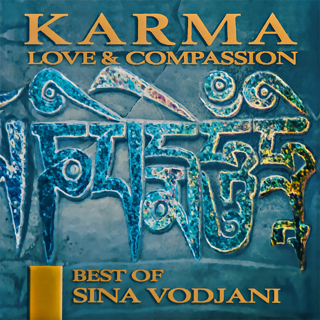 Karma-LoveCompassion-c2.jpg