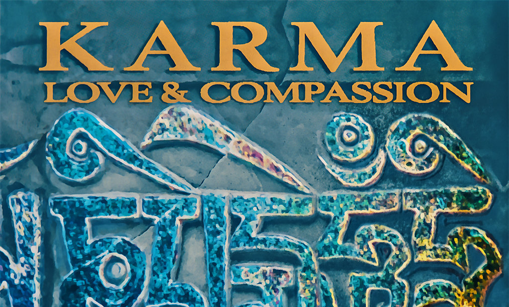 Karma-LoveCompassion-c2-Kopie.jpg