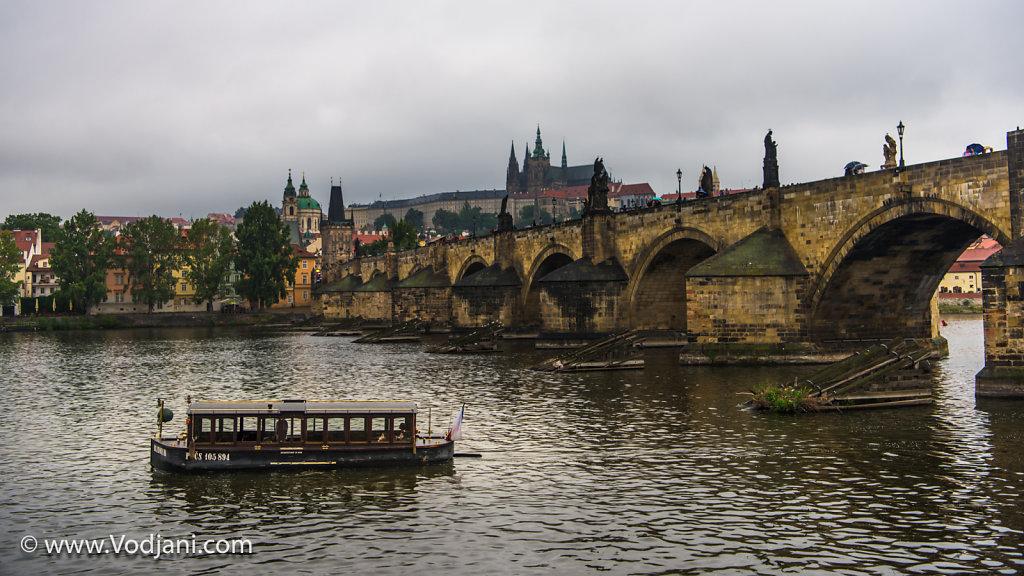 Prag 2017