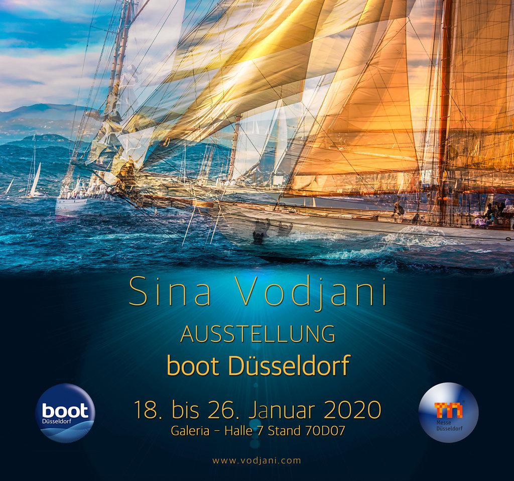 Boot2020-copy