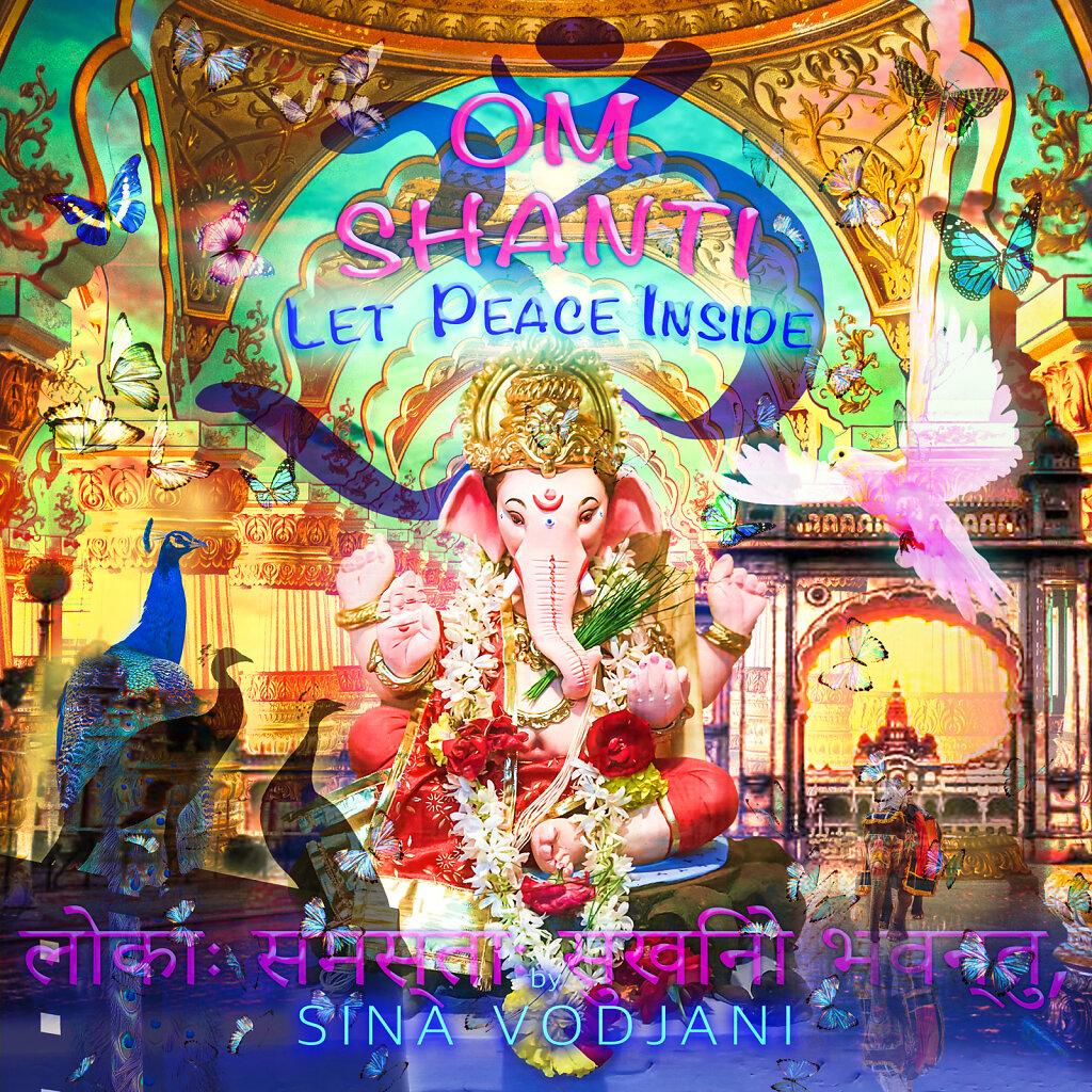 OM-SHANTI-Let-Peace-3000x3000-e.jpg