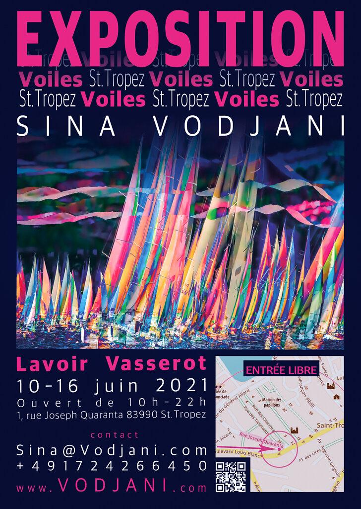 Flyer-StTropez-WEB-IN.jpg